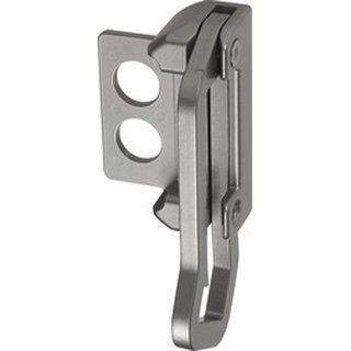 ABUS PSB2700 Sperrbügel-Set